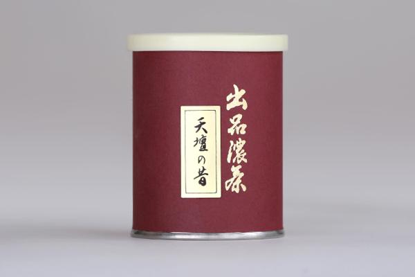 kougakuen-001