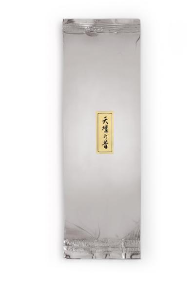 kougakuen-002