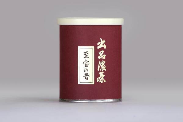 kougakuen-003