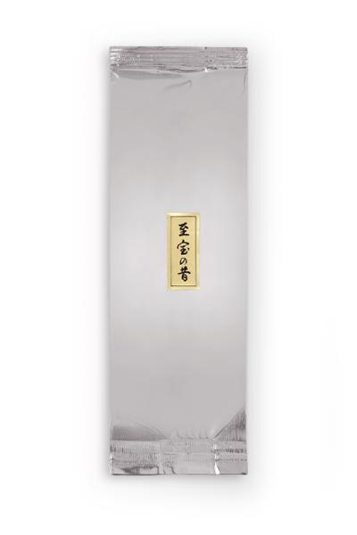 kougakuen-004