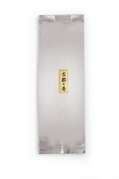 kougakuen-006