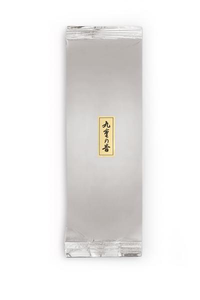 kougakuen-008