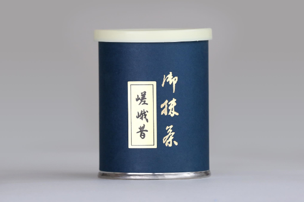 kougakuen-011
