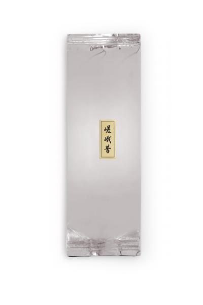 kougakuen-012