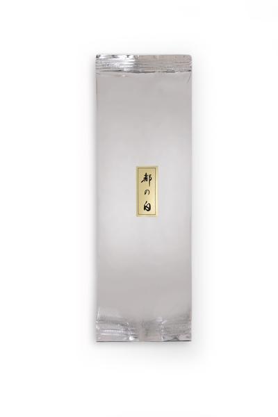 kougakuen-014