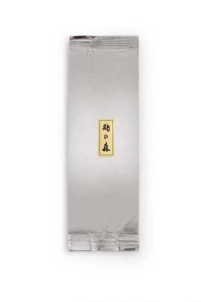 kougakuen-016