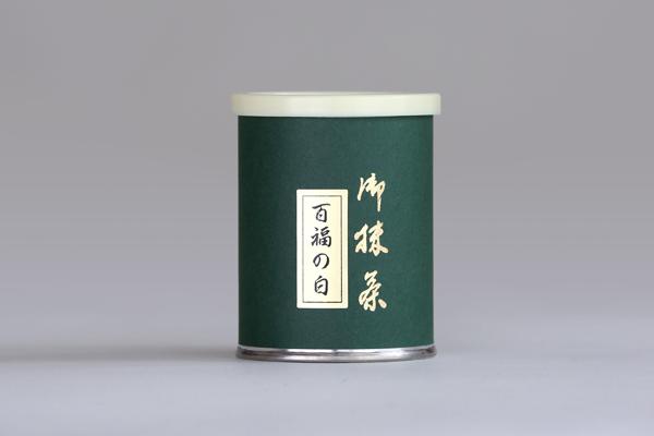 kougakuen-017