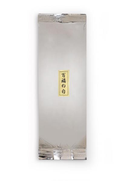 kougakuen-018