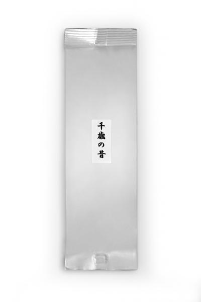 nanzan-004
