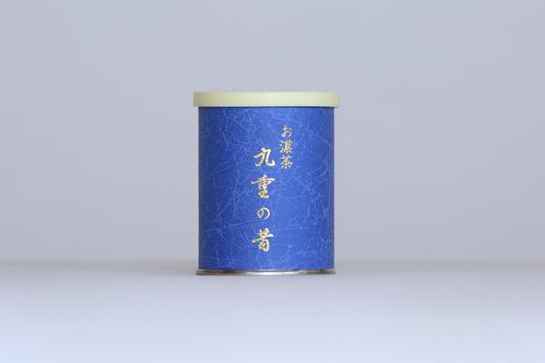 tsuji-007