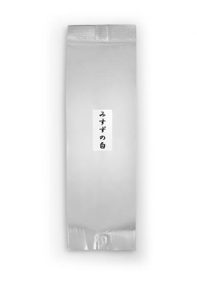 nanzan-006