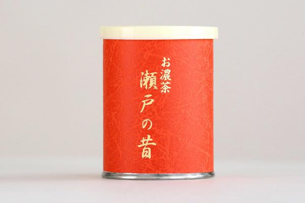 tsuji-003