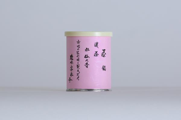 tsuji-011